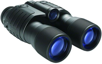 Picture of Bushnell Lynx Night Vision