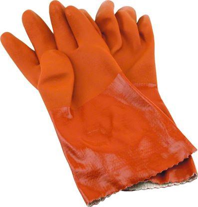 Picture of Hi-Seas Super Grip Flex Gloves
