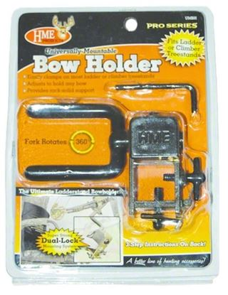 Picture of HME Universal Mountable Bow Holder