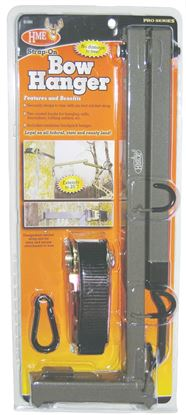 Picture of HME Better Bow Hanger Strap-On