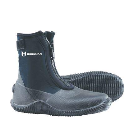 Picture of Hodgman Neoprene Wading Shoes