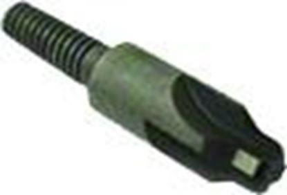 Picture of Hornady 390751 Primer Pocket Reamer Large