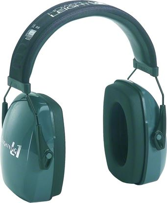 Picture of Howard Leight Leightning L1 Ear Muff-low Profile