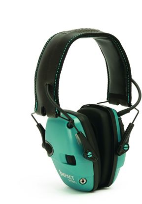 Picture of Howard Leight Impact Sport Earmuff