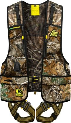 Picture of Hunter Safety System PRO-R L/XL RT