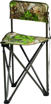 Picture of Hunters Specialties Tripod Camo Chair