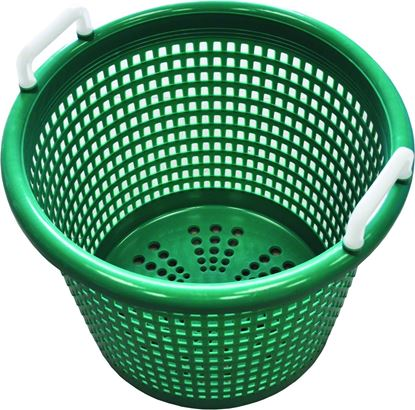 Picture of Fish Basket
