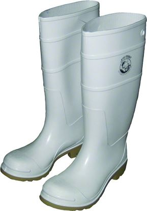 Picture of Joy Fish Commercial Grade Foul Weather Boots