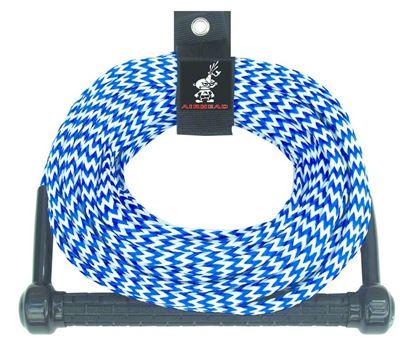 Picture of Kwik Tek 75 Ft. 1 Section Ski Rope