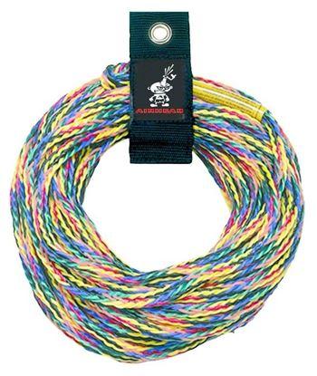 Picture of Kwik Tek Deluxe Tube Tow Rope