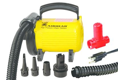 Picture of Kwik Tek Hi-Output Air Pump