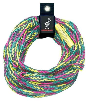 Picture of Kwik Tek Tube Tow Rope