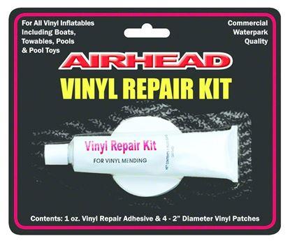 Picture of Kwik Tek Vinyl Repair Kit