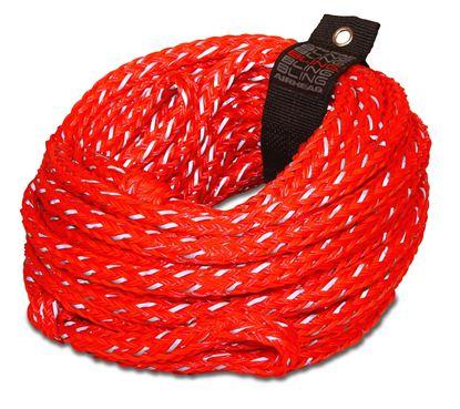 Picture of Kwik Tek Bling Tube Rope