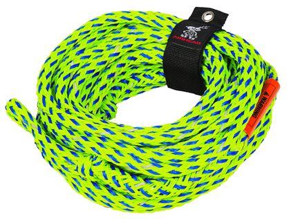 Picture of Kwik Tek AHTR-04S Safety Tube Rope