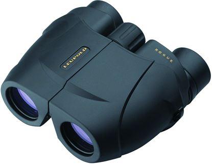 Picture of Leupold BX®-1 Rogue Binoculars