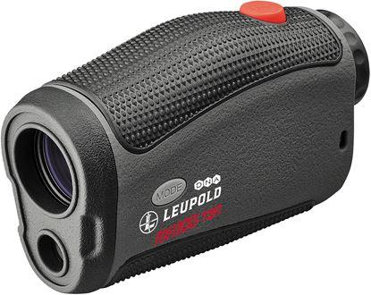 Picture of Leupold RX-1300i TBR DNA Laser Rangefinder
