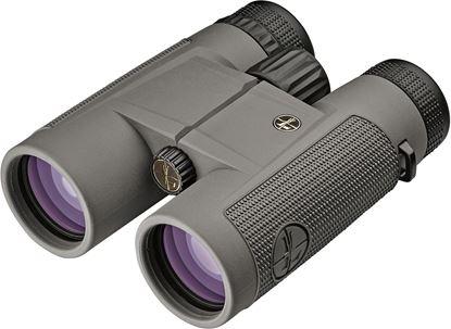 Picture of Leupold BX®-1 McKenzie Binoculars
