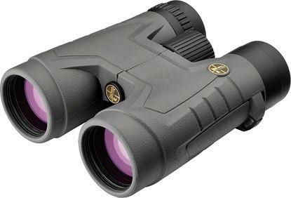 Picture of Leupold BX®-2 Acadia Binoculars