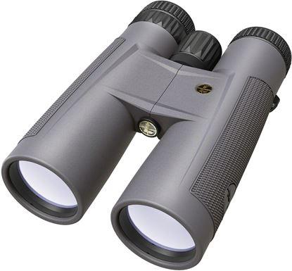 Picture of Leupold BX®-2 Tioga® HD Binoculars
