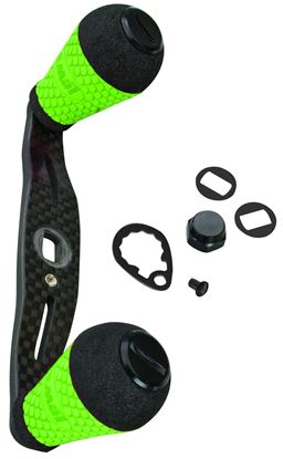 Picture of Lew's Custom Speed Handle Kit