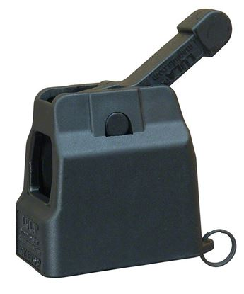 Picture of LULA LU17B Loader & Unloader for CZ Scorpion EV03 9MM Mags