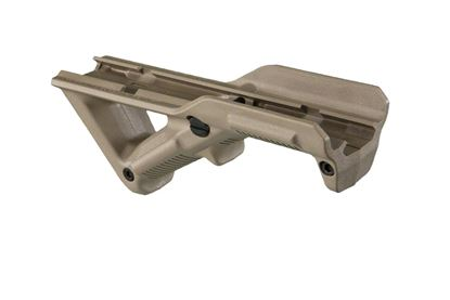 Picture of Magpul AFG® - Angled Fore Grip