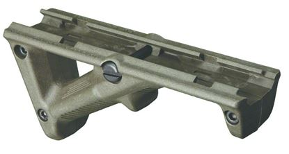 Picture of Magpul AFG-2® - Angled Fore Grip