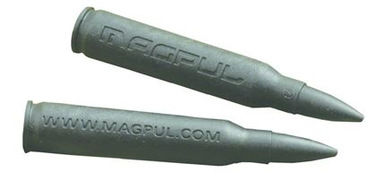 Picture of Magpul Dummy Rounds