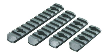 Picture of Magpul MOE® Polymer Rails