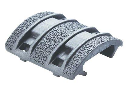 Picture of Magpul XTM® Enhanced Rail Panels