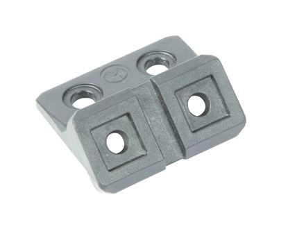 Picture of Magpul M-Lok® Offset Light Mount