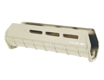 Picture of Magpul MOE® M-Lok® Forend Mossberg® 590/590A1