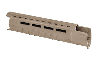 Picture of Magpul MOE SL® Hand Guard, Mid-Length AR15/M4