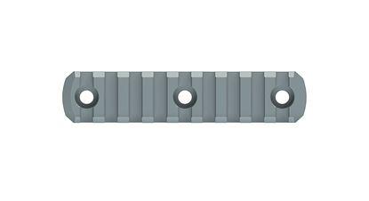 Picture of Magpul M-Lok® Aluminum Rails