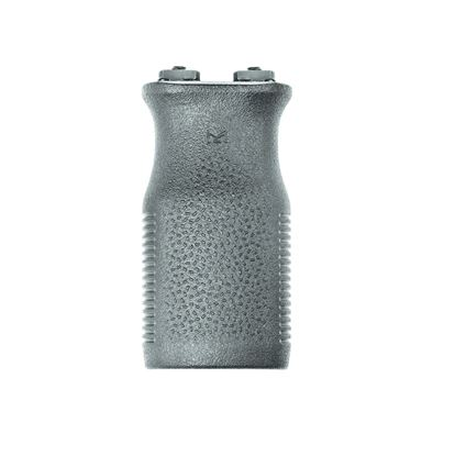 Picture of M-LOK® MVG® Vertical Grip