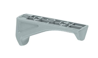 Picture of M-LOK® AFG® - Angled Fore Grip