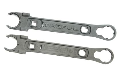 Picture of Magpul MAG535 Magpul Armorer's Wrench AR15/M4