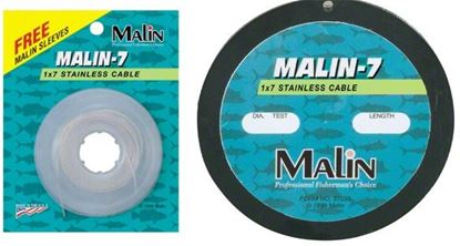 Picture of Malin 7-Stand Stainless Cable