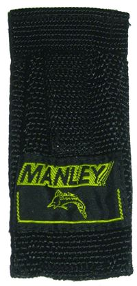 Picture of Manley Tool Sheaths