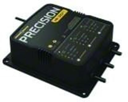Picture of Precision Chargers