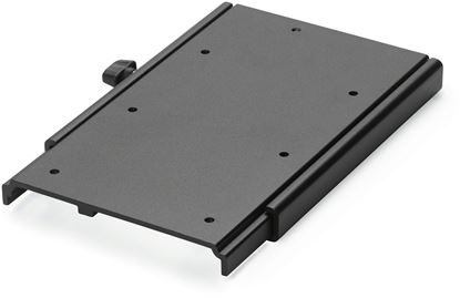 Picture of Quick Release Brackets