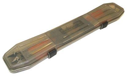 Picture of Traveler Crossbow Bolt Case