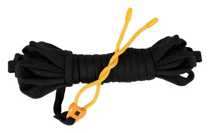 Picture of Muddy EZ Twist Pull Up Rope