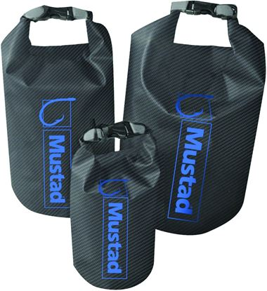 Picture of Mustad Roll Dry Bag