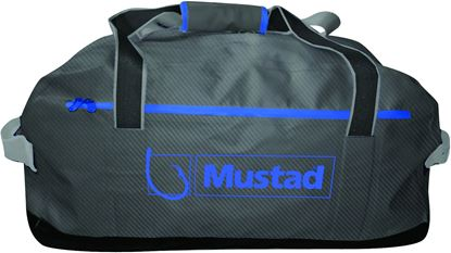 Picture of Mustad Dry Duffel Bag