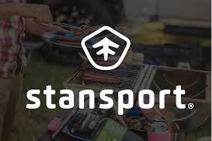Picture for manufacturer Stansport