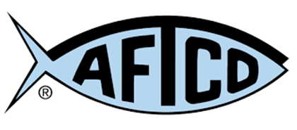 Picture for manufacturer AFTCO