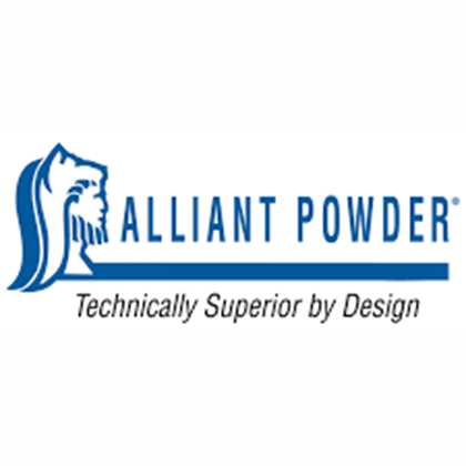 Picture for manufacturer Alliant Powder