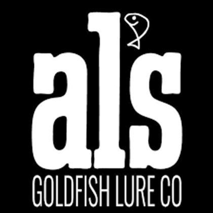 Picture for manufacturer Al's Goldfish